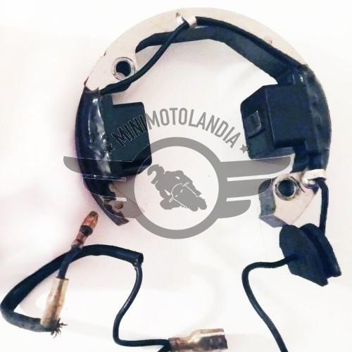 Statore Magnete Replica Morini KTM