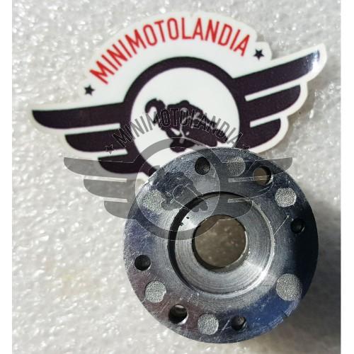 Magnete per Accensione Replica KTM