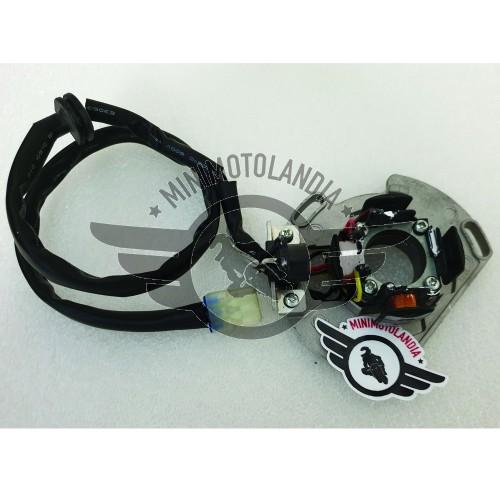 Statore Minicross Replica Morini 85cc