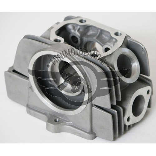 Testa Motore Testata YX Per Pit Bike 125cc