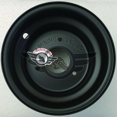 """Cerchio Quad ATV 7"""" a 3 Fori Per Gomma 16x8-7"""""""