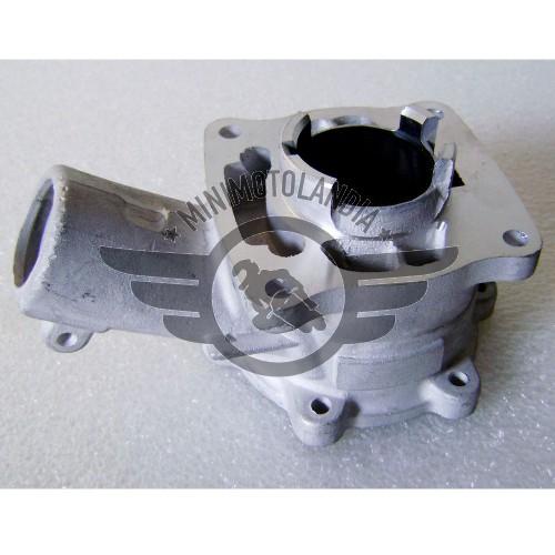 Cilindro Motore 46cc Minimoto Replica Blata C1 - C2