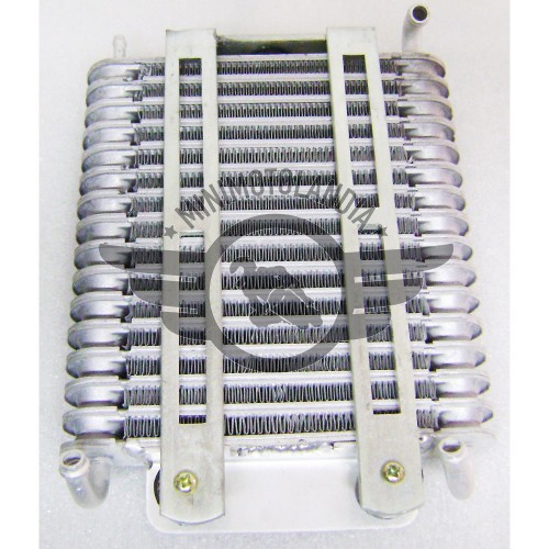 Radiatore Maggiorato Minimoto Replica Blata