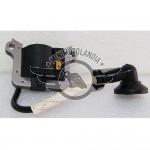 Bobina CDI Decespugliatore A Scoppio 43/52/53cc