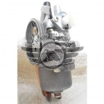 Carburatore 12mm Minimoto, Minicross, Miniquad 49cc