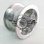 """Cerchio 4"""" Posteriore Miniquad"""