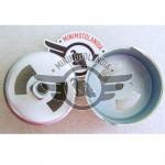 Coppiglia Per Avviamento EASY START Minimoto 49cc