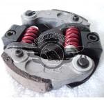 Frizione 2 Masse Minimoto Aria 49cc