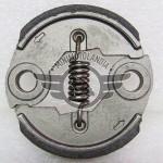 Frizione 2 Masse Per Decespugliatore 36/43/53cc