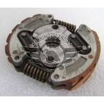 Frizione 2 Masse Per Minicross Replica Morini