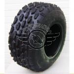 """Gomma Anteriore Pneumatico Quad ATV 19X7.00-8"""""""