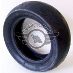 Gomma Posteriore 110/50-6.5 Minimoto