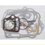 Guarnizioni Motore 125cc 4 Tempi Pit Bike Quad ATV