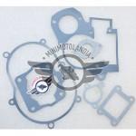 Guarnizioni Per Motore Minicross Replica KTM