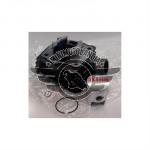 Kit Cilindro e Pistone Monofascia Per Minicross Replica KTM Morini