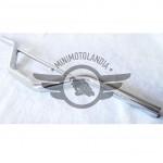 Manubrio Standard Miniquad Minicross 49cc