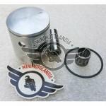 Pistone Monofascia per Motore Cross Professional Replica KTM Minicross