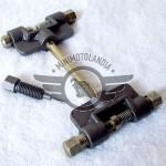 Smagliatore Per Catena Minimoto, Minicross, Miniquad