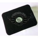 Filtro Aria Per Motozappa Motore 6,5 HP 196/200cc