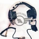 Statore Replica Morini KTM