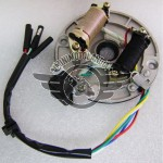 Statore Motore Originale 125/140cc Pit Bike 4 Tempi