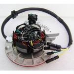 Statore YX 125/140/150/160/178cc 5 Fili Medium Weight