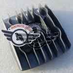 Testa Motore Replica Morini 50cc Aria