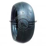 Gomma Pneumatico Unilli Posteriore 110/50-6.5 Minimoto